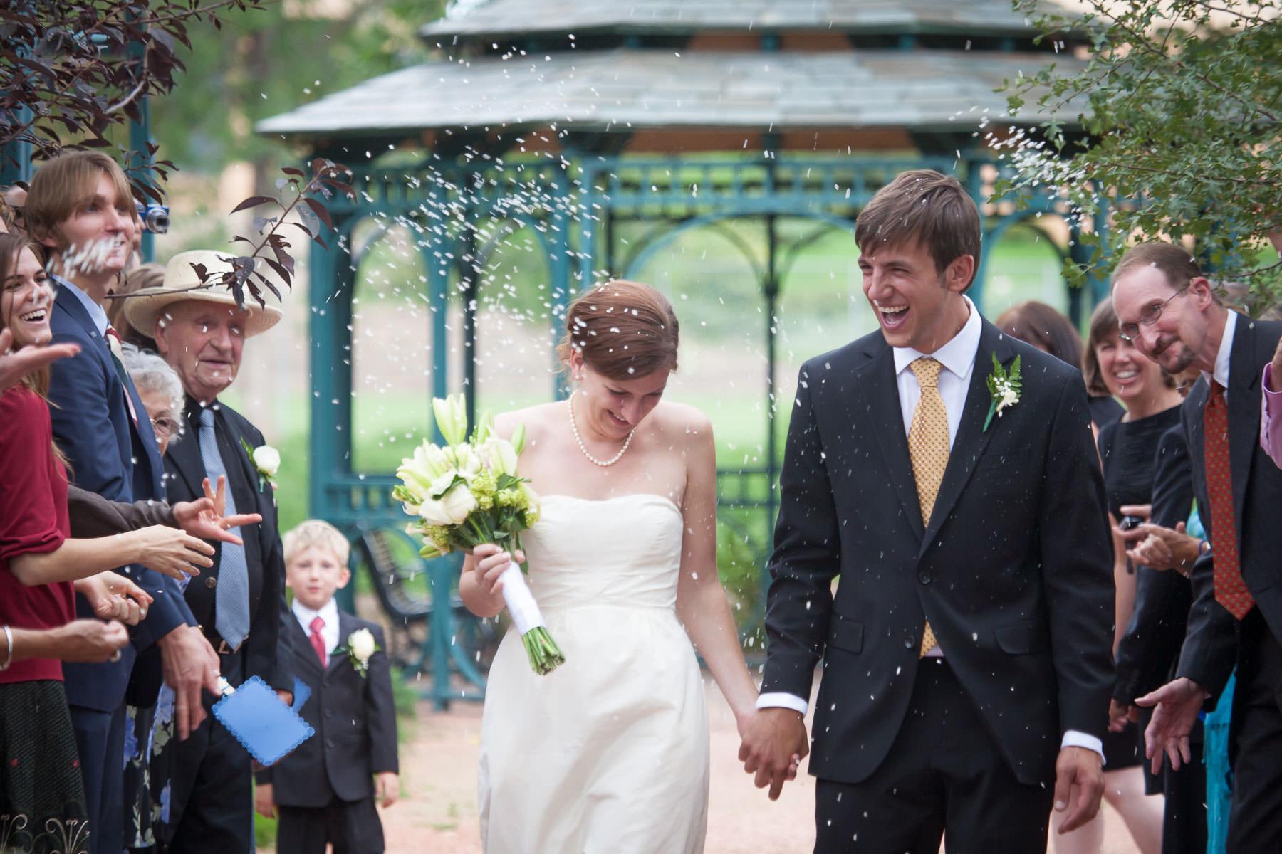 monument-valley-park-wedding