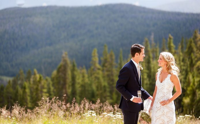 keystone-wedding-timber-ridge