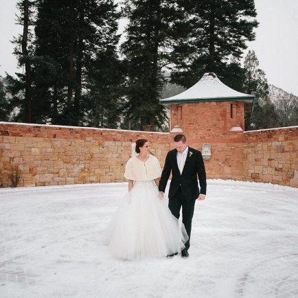 glen-eyrie-wedding-reception