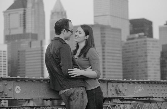 Brooklyn_Bridge_Engagement