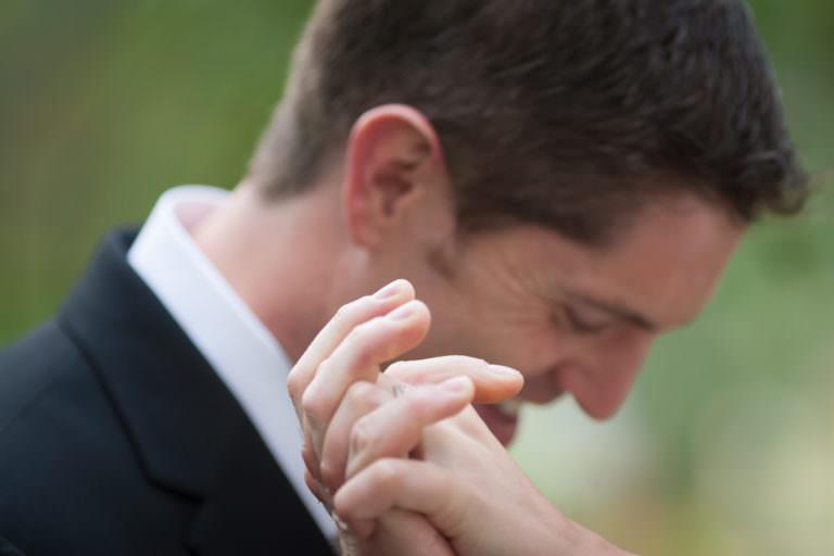 hillside-gardens-wedding