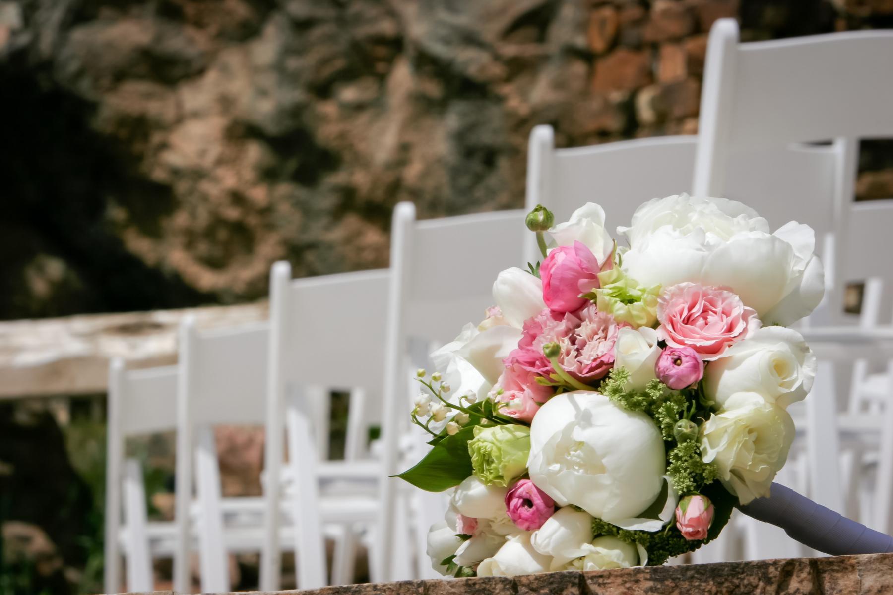 Backyard Weddings Colorado