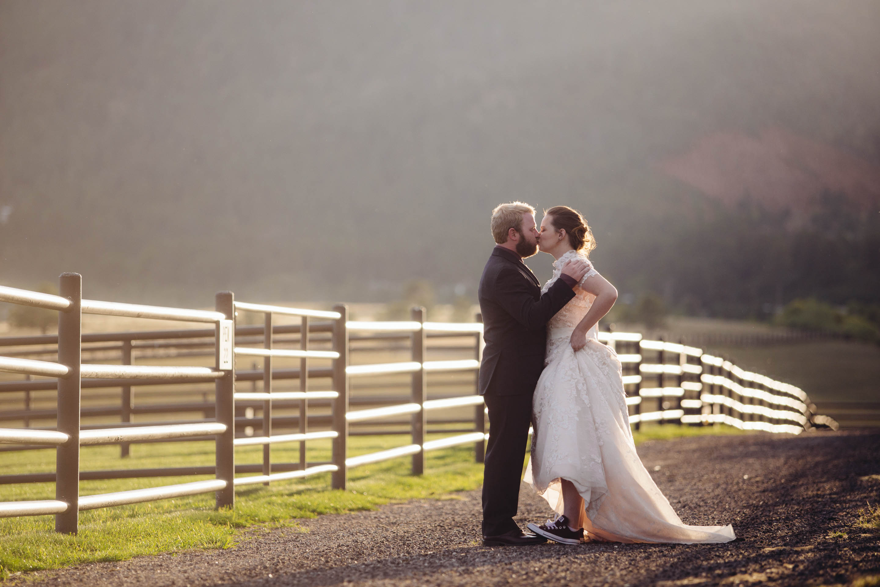 wedding_photographs_colorado_springs041