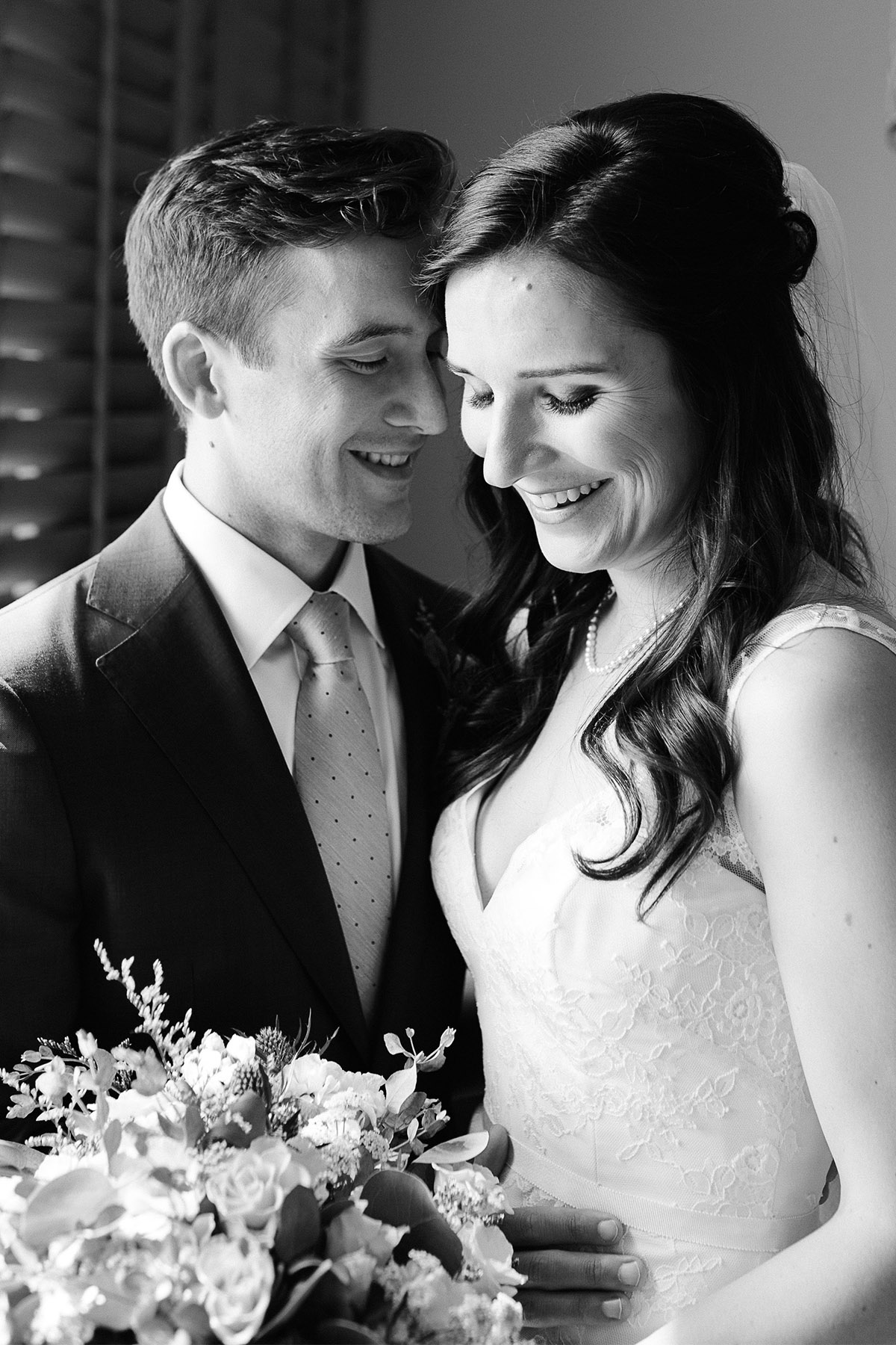 malloryandgreg_wedding_gardenofthegodsclub
