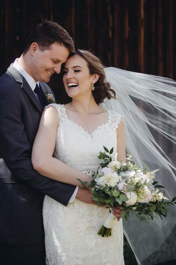 wedding_photographs_colorado_springs004_8e39e9613d8b9d5500117245107d0445